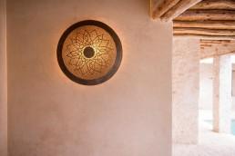 Villa Anouk, Essaouira, Morocco | Between Beds
