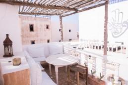 Baladin, Essaouira, Morocco | Between Beds