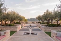 Park Hyatt Mallorca - Between Beds