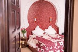 Patit Habibi, Marrakech, Morocco | Between Beds