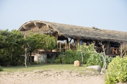 Chena Huts by Uga Escapes, Yala, Sri Lanka | Between Beds