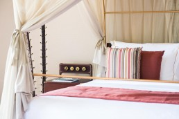 Wild Coast Tented Lodge, Yala, Sri Lanka | Between Beds