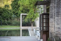 Alila Yangshuo, Guilin, China | Between Beds