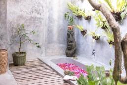 Bali Villa Jazmin