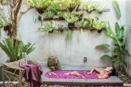 Bali Villa Passiflora