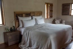 Phum Baitang Resort, Cambodia - Between Beds