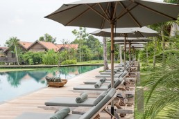 Phum Baitang Resort, Cambodia - Between Beds