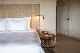 Omaanda, Zannier Reserve, Khomas Region, Windhoek, Namibia, Africa | Between Beds