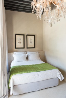 Riad De Tarabel, Marrakech, Morocco | Between Beds