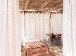 Alto Atacama Desert Lodge, San Pedro de Atacama, Chile, South America | Between Beds
