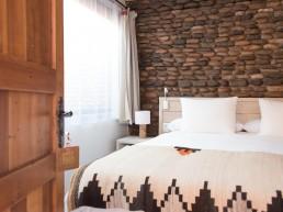 Terrantai Lodge, San Pedro de Atacama, Chile, South America | Between Beds