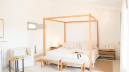 Hotel Predi Son Jaumell, Capdepera, Baleric Islands, Mallorca, Spain, Europe| Between Beds