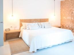 Hotel Predi Son Jaumell, Capdepera, Baleric Islands, Mallorca, Spain, Europe| Between Beds