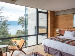 Puerto Varas, Patagonia, Chile, South America | Between Beds