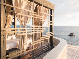 The Cape, a Thompson Hotel, Cabo San Lucas, Mexico, North America | Between Beds